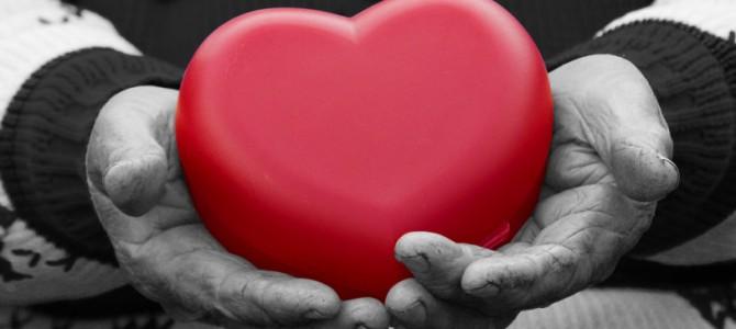 """Programos """"Širdies ir kraujagyslių ligų ir cukrinio diabeto rizikos grupės asmenų sveikatos stiprinimas"""" užsiėmimai"""