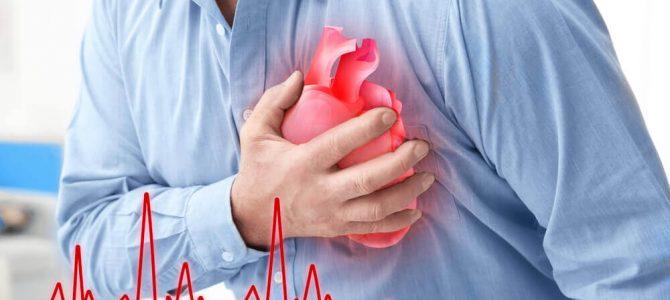 Širdies ir kraujagyslių ligų ir cukrinio diabeto rizikos grupių asmenų sveikatos stiprinimo programos užsiėmimai